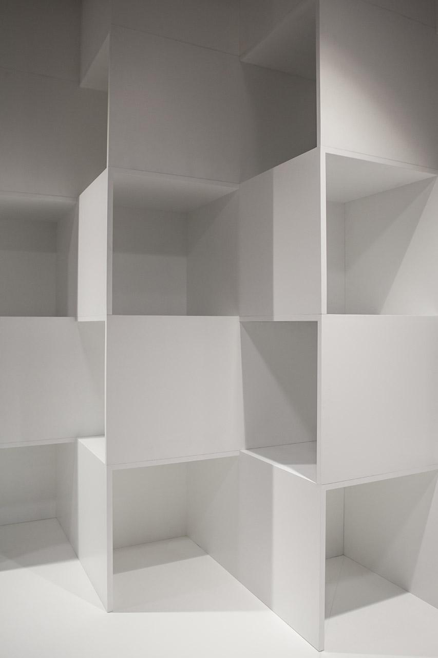 boutique papinou atelier fm architectes