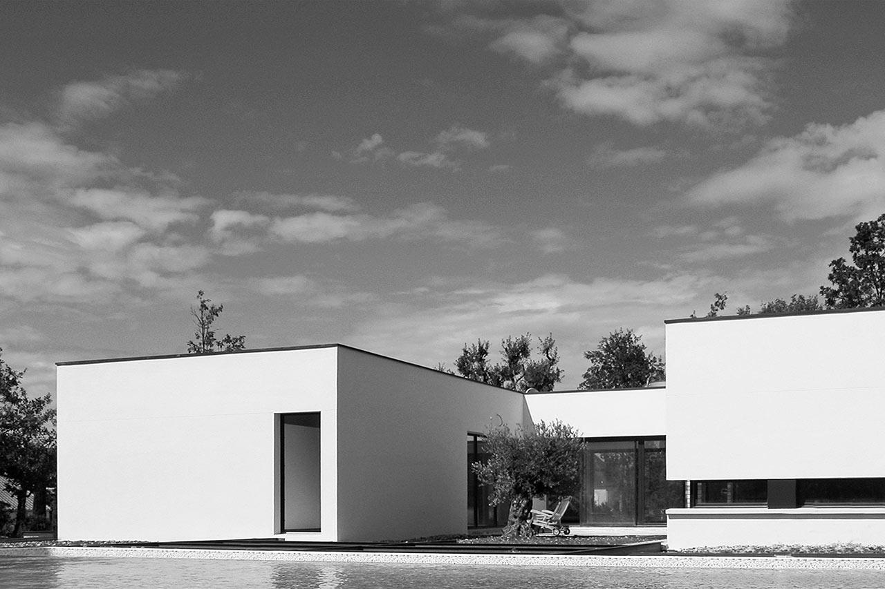 projet GRAN atelier fm architectes