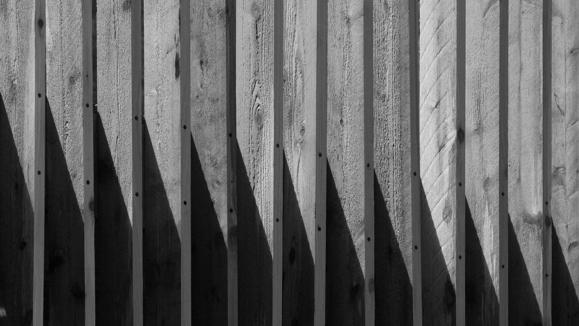atelier fm architectes Midi-Pyrénées
